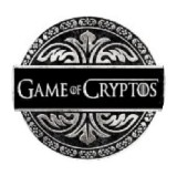 The Game of Cryptos
