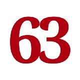 63red
