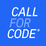 Call for Code