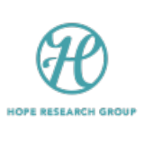 Hope Research Group