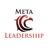 #metaleadership (Michael Stattelman)