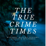 The True Crime Times