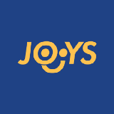 Joys Digital