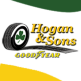 Signs That Your Brake Calipers Are Going Bad - Hogan & Sons