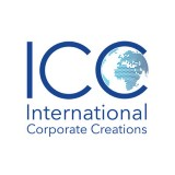ICC - International Corporate Creations