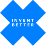 Invent Better