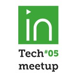 InTech MeetUp