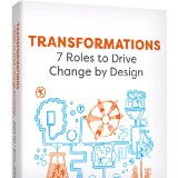Transformations By Design