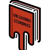 Unlearning Economics