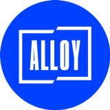 By Alloy