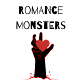 Romance Monsters