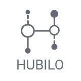 Hubilo Official Blog