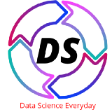 Data Science Everyday