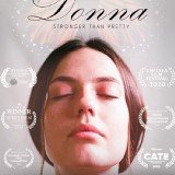 Donna: Stronger Than Pretty Movie 2021 FUL1
