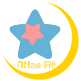 Atlas Fit