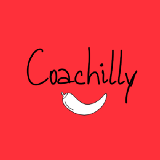 Coachilly