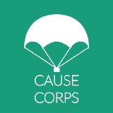 Cause Corps