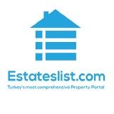 Estateslist.com ® Property Search Engine of Turkey