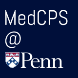 Medical CPS