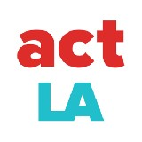 Alliance for Community Transit LA