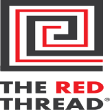 Find The Red Thread®: Toolkit