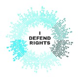 I Defend Rights