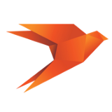 Server Side Swift and More