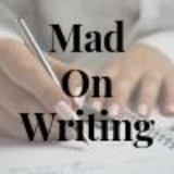 Mad On Writing