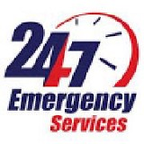 Emergency 24hr Services