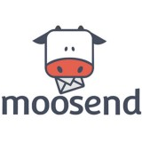 Moosend Engineering & Data Science