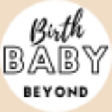 The Birth, Baby and Beyond Hub