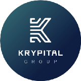 Krypital Group