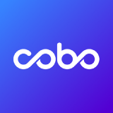 Cobo Official