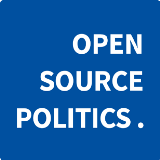 Open Source Politics