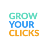Growyourclicks.com