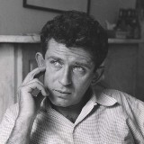 Go to Norman Mailer
