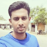 Vignesh Rathinavel