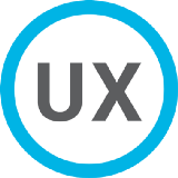 UX Insights