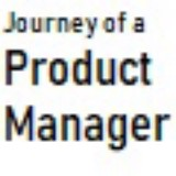 Journey of a Product Manager