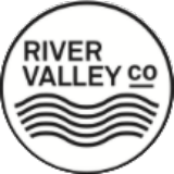 River Valley Co.