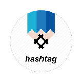 Hashtag by IECSE