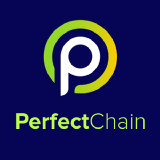 perfectchain official