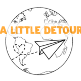 A Little Detour