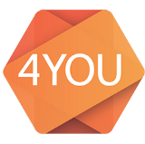 Bank4YOU Group