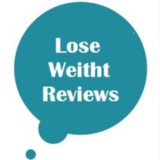 Lose Weight Reviews