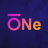 ONe Social Network