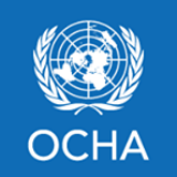 United Nations OCHA