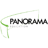 Building Panorama Education