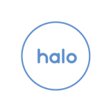 Halo Automotive
