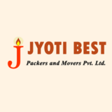 Jyoti Best Packers and Movers